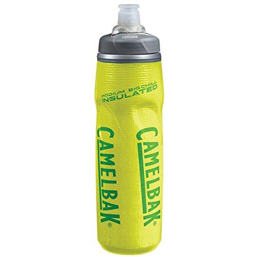 Camelbak Podium Big Chill 25 oz Bottle lime