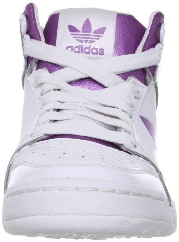 Adidas Midiru Court 2.0 Trefoil W (G95684)
