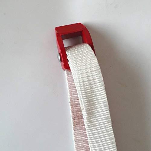 TOOGOO Filtro de Cintur/ón de Aleaci/ón de Aluminio Filtro de Llave Filtro de La M/áquina Llave Inglesa?Llave de Celos/ía de Aceite