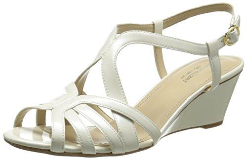 White Dress Sandals All Dress