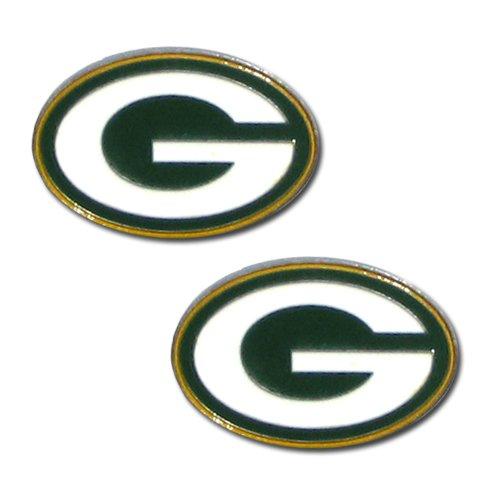 Siskiyou Sports NFL Magnet Set, Chicago Bears SFML005