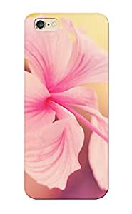 New Tpu Hard Case Premium Iphone 6 Plus Skin Case Cover(Animal Leopard) For Christmas Gift Kimberly Kurzendoerfer