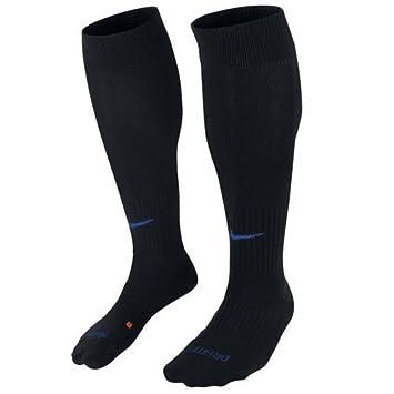 à vendre tumblr prix bas Nike Chaussettes De Soccer Pour Hommes acheter sortie autorisation de vente professionnel aC3Pf
