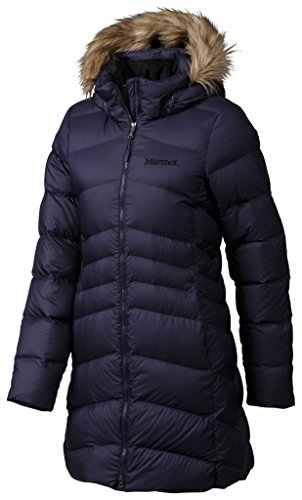 marmot-montreal-coat-midnight-navy-womens-m