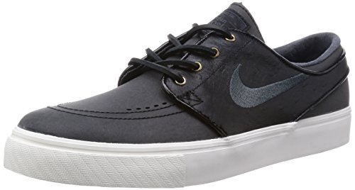lowest price f87f3 62bdd ... aliexpress premium summer anthracite sail nike sb 2015 stefan janoski  zoom black zwqri6xq 65ca7 22b73