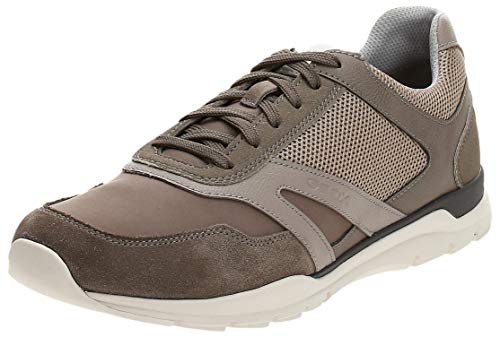 Geox Calar mens Men Sneakers