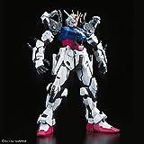 Gundam Seed Perfect Strike Gundam, Bandai Spirits