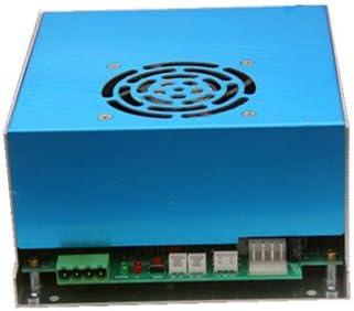 Co2 laser tube kit _image0