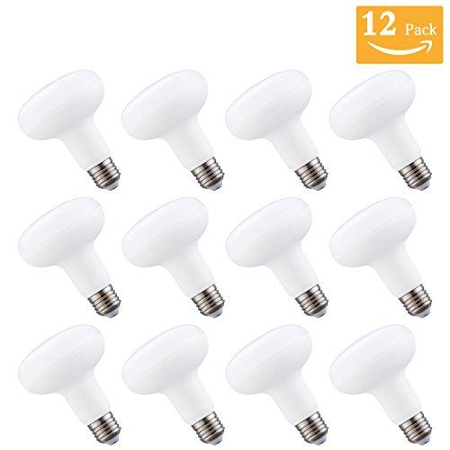 120W Incandescent Flood Light Bulbs in US - 5
