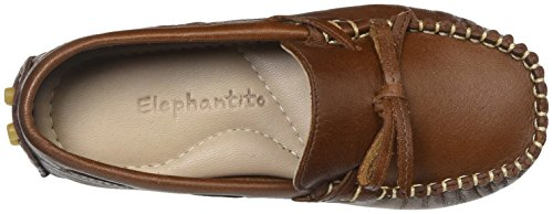 Pictures of Elephantito Boys Driver Loafers Cracked Apache 5 3
