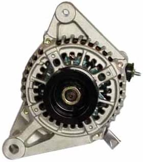 Baltimore Mall TYC 2-13878 Toyota Replacement Alternator Pontiac Max 82% OFF