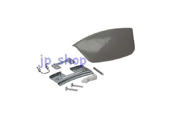 Candy Hoover 41009227 49007818 - Kit de manija para lavadora ...
