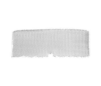 Moulinex filtro Retina metálica freidora Cubot S600 1L af2200 af220: Amazon.es: Hogar