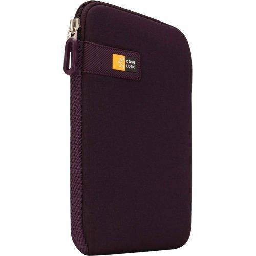 7 Tablet Sleeve