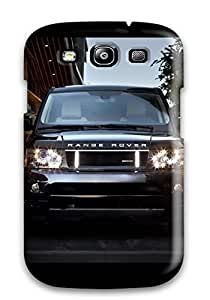 EdAUzff2230YpnfX Stromen Range Rover Sport Front Rrs Edition Carbon Cars Other Fashion Tpu S3 Case Cover For Galaxy