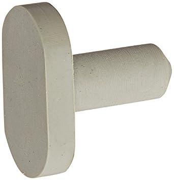 Ives Commercial SR65BG Door Silencer for Wood Frame Rubber 100 per Bag  sc 1 st  Amazon.com & Ives Commercial SR65BG Door Silencer for Wood Frame Rubber 100 per ...