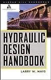 img - for Hydraulic Design Handbook book / textbook / text book