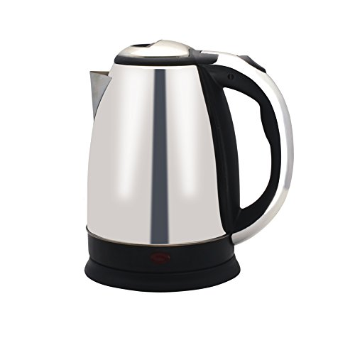 Concord-Stainless-Steel-Electric-Kettle-18-Litre-Silver