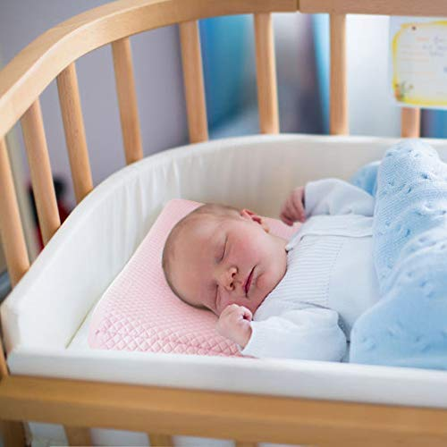 Amazon.com: Cojín para bebé.: Home & Kitchen