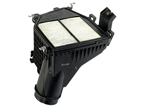 aFe Filters 31-80201 Pro Dry S OE Replacement Air Filter