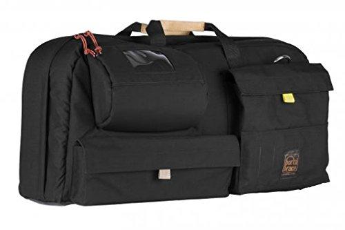portabrace-co-obb-carry-on-camera-case-shoulder-mount-cameras-black-bags
