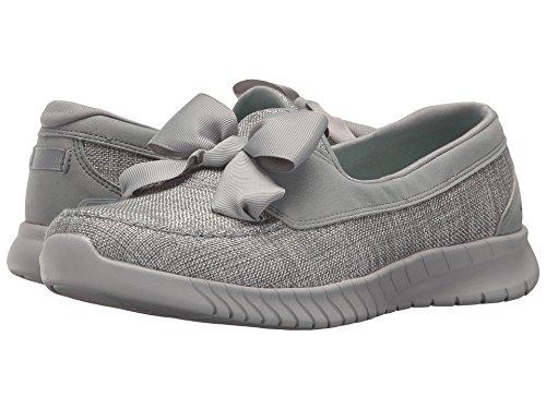 [SKECHERS(スケッチャーズ)] レディーススニーカー?ウォーキングシューズ?靴 Wavelite - Magical