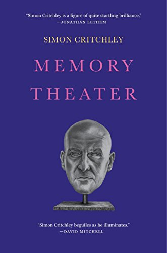 Memory Theater
