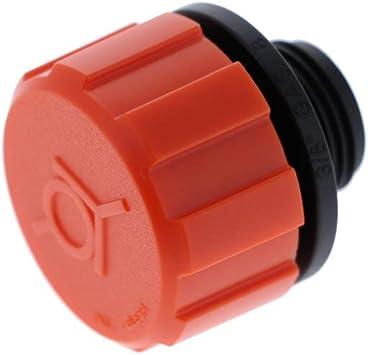 Devilbiss OEM 16913 Replacement Cap Oil Vent