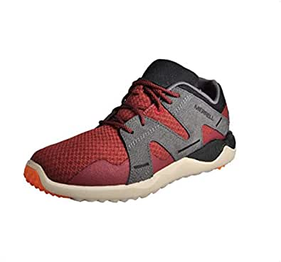 Merrell Training Shoes for Men