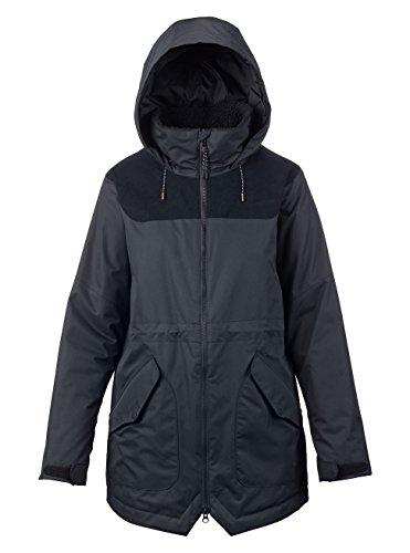 Burton Women's Prowess Jacket