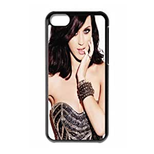 Generic Case Katy Perry For iPhone 5C QQA1118601