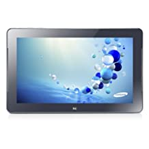 Samsung ATIV Smart PC 500T (Tablet Only)