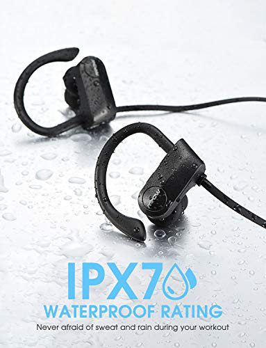 Buy wireless earbuds for cycling
