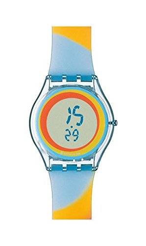 Reloj Swatch - SIS100 - SWEET PLANET