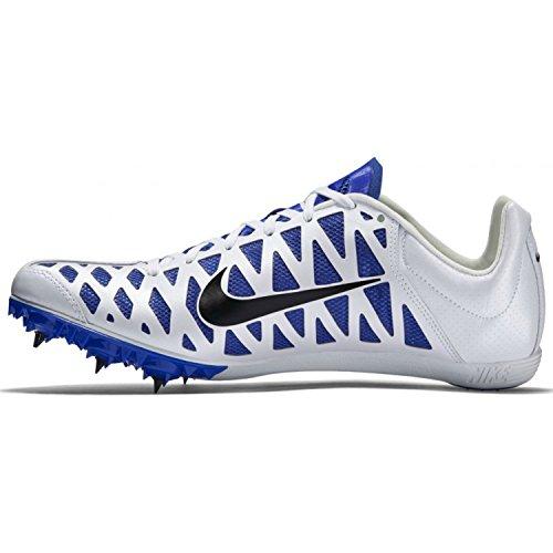 Nike Zoom 4 Sportive Scarpe Multicolore Maxcat Adulto Unisex RfwfFqnU6x
