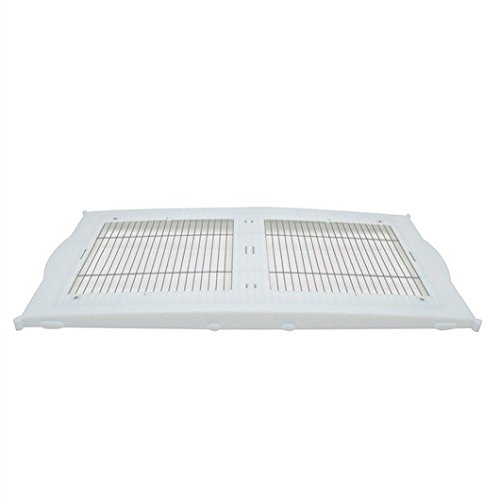 Vision Roof Assembly for Vision L01/L02/L11/L12 Large Bird Cages