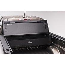 Bak Industries 92207 BAK Box 2 Tonneau Cover Tool Box