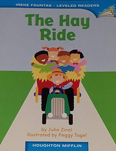 The Hay Ride