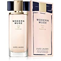 Estee Lauder Modern Muse - Perfume for Women, 50 ml - EDP Spray