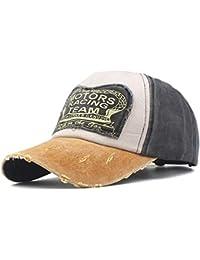 cfcfeabd259 Wholesale Spring Cotton Cap Baseball Cap Snapback Hat Summer Cap Hip Hop  Fitted Cap Hat Grinding