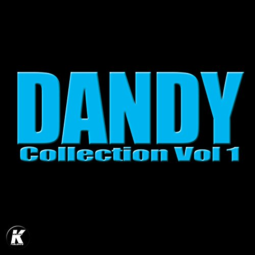 Dandy Collection, Vol. 1