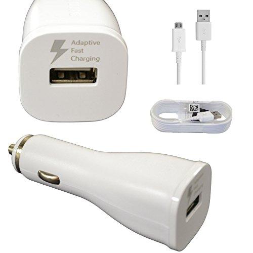 ISHOPRO Adaptive Charging Charger SAMUNG product image
