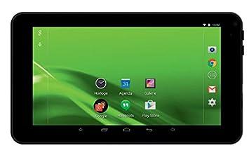Selecline 7 - Tablet (Minitableta, IEEE 802.11n, Android, Pizarra