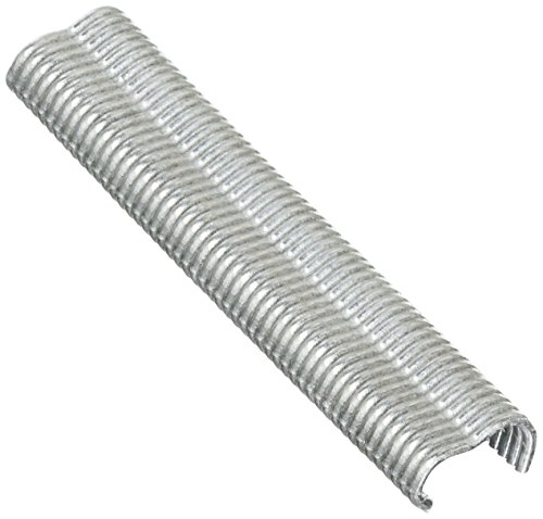 Malco HR2X Chain Link Fence Hog Rings