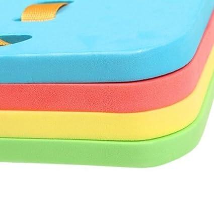 anty-ni seguridad natación cinturón de nuevo flotador flotante natación Kickboard para niños adultos