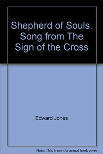 shepherd of souls song from the sign of the cross