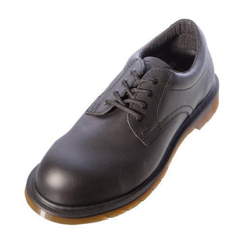 Wear Dr Martens - 5