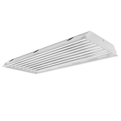 Rewire Outdoor Light Fixture in US - 4