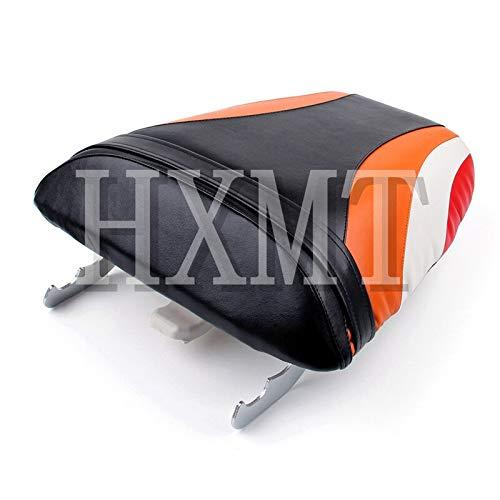 WALKER TRENT - For Honda CBR 600 F4I CBR600 f4i 2001 2002 2003 2004 2005 2006 2007 CBR600F4I Rear Seat Cover Cowl Solo Seat Cowl Rear (2002 Honda Cbr 600 F4i Rear Seat Cowl)