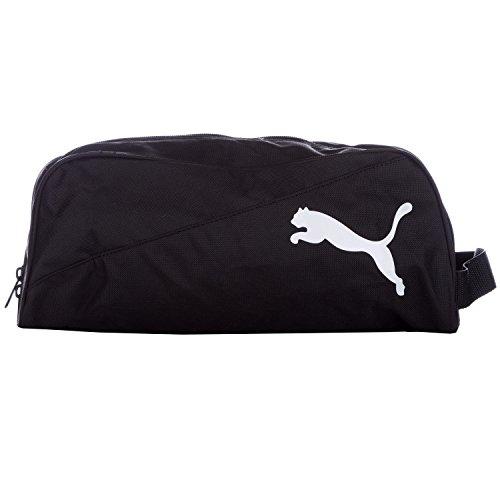 Puma Women's Pro Training Sports Shoe Bag One Size